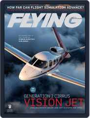 Flying (Digital) Subscription March 1st, 2019 Issue