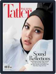 Tatler Malaysia (Digital) Subscription June 1st, 2020 Issue
