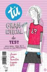 Tú Ediciones Especiales Magazine (Digital) Subscription May 4th, 2011 Issue