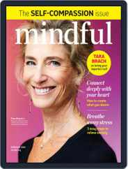 Mindful (Digital) Subscription February 1st, 2020 Issue