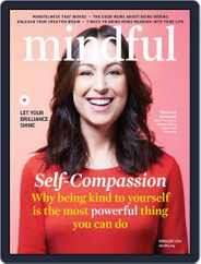 Mindful (Digital) Subscription February 1st, 2019 Issue