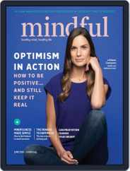 Mindful (Digital) Subscription June 1st, 2018 Issue