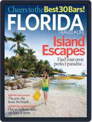 Florida Travel And Life (Digital) Subscription February 23rd, 2013 Issue