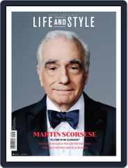 Life & Style México (Digital) Subscription February 1st, 2020 Issue
