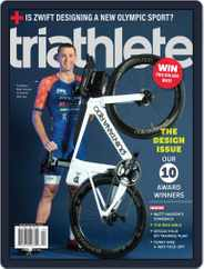 Triathlete (Digital) Subscription March 1st, 2020 Issue