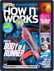 How It Works (Digital) Subscription May 15th, 2020 Issue