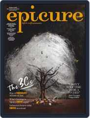 epicure (Digital) Subscription March 1st, 2019 Issue