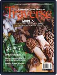Traverse, Northern Michigan's (Digital) Subscription May 1st, 2020 Issue