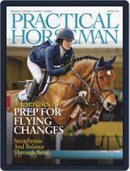 Practical Horseman (Digital) Subscription March 5th, 2019 Issue
