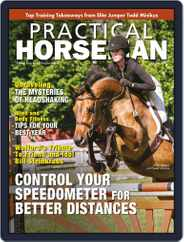 Practical Horseman (Digital) Subscription March 1st, 2018 Issue