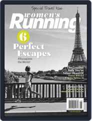 Women's Running (Digital) Subscription June 1st, 2019 Issue