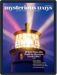 Mysterious Ways (Digital) Subscription February 1st, 2020 Issue
