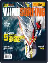 Windsurfing (Digital) Subscription April 2nd, 2011 Issue