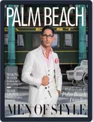 Palm Beach Illustrated (Digital) Subscription March 1st, 2020 Issue