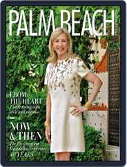 Palm Beach Illustrated (Digital) Subscription February 1st, 2020 Issue