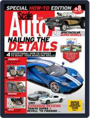 Scale Auto (Digital) Subscription April 1st, 2020 Issue