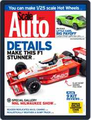 Scale Auto (Digital) Subscription August 1st, 2019 Issue