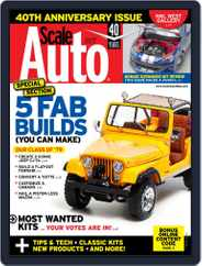 Scale Auto (Digital) Subscription June 1st, 2019 Issue