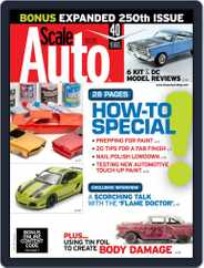 Scale Auto (Digital) Subscription April 1st, 2019 Issue