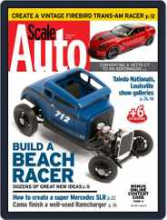 Scale Auto (Digital) Subscription February 1st, 2018 Issue