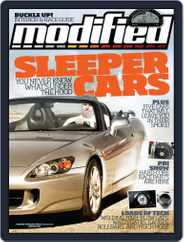 Modified (Digital) Subscription March 6th, 2013 Issue
