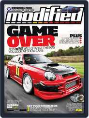 Modified (Digital) Subscription November 27th, 2012 Issue