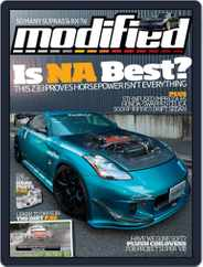 Modified (Digital) Subscription September 5th, 2012 Issue