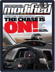 Modified (Digital) Subscription July 31st, 2012 Issue