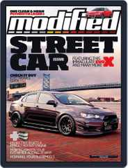 Modified (Digital) Subscription June 26th, 2012 Issue