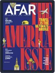 AFAR (Digital) Subscription March 1st, 2019 Issue