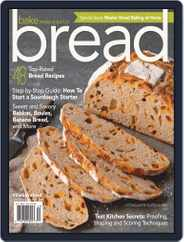 Bake from Scratch (Digital) Subscription June 16th, 2020 Issue