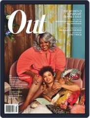 OUT (Digital) Subscription March 1st, 2019 Issue