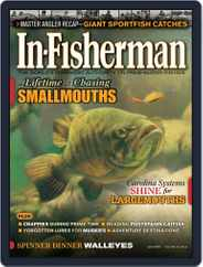 In-Fisherman (Digital) Subscription July 1st, 2020 Issue