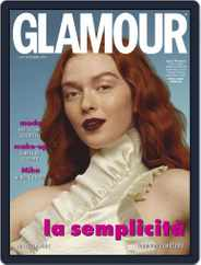 Glamour Italia (Digital) Subscription November 1st, 2019 Issue