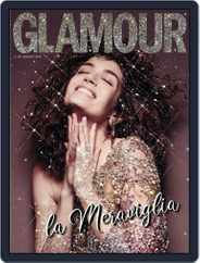 Glamour Italia (Digital) Subscription May 1st, 2019 Issue