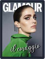 Glamour Italia (Digital) Subscription April 1st, 2019 Issue