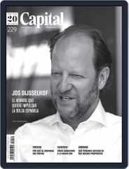 Capital Spain (Digital) Subscription February 1st, 2020 Issue