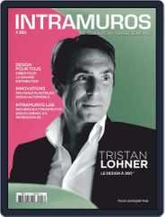 Intramuros (Digital) Subscription May 13th, 2020 Issue