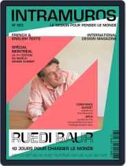 Intramuros (Digital) Subscription February 1st, 2018 Issue