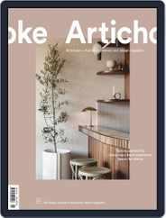 Artichoke (Digital) Subscription March 1st, 2020 Issue