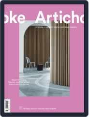 Artichoke (Digital) Subscription September 1st, 2019 Issue