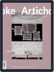 Artichoke (Digital) Subscription December 1st, 2017 Issue