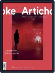Artichoke (Digital) Subscription March 1st, 2017 Issue