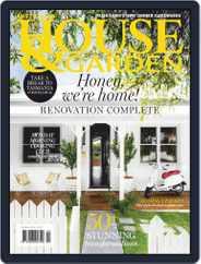 Australian House & Garden (Digital) Subscription April 1st, 2020 Issue