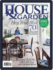 Australian House & Garden (Digital) Subscription February 1st, 2020 Issue