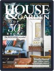 Australian House & Garden (Digital) Subscription November 1st, 2019 Issue