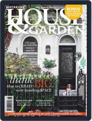 Australian House & Garden (Digital) Subscription June 1st, 2019 Issue