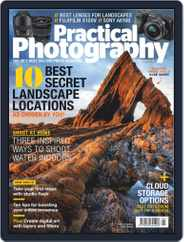 Practical Photography: Lite (Digital) Subscription May 1st, 2020 Issue