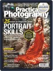 Practical Photography: Lite (Digital) Subscription April 1st, 2020 Issue