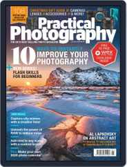 Practical Photography: Lite (Digital) Subscription January 1st, 2020 Issue